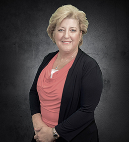 Donna Poulsen